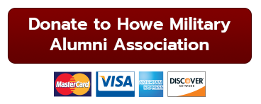 Donate to Howe Alumni Association