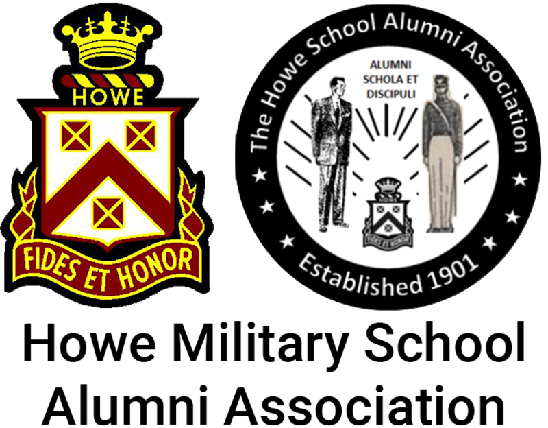 Howe Military School Alumni Association