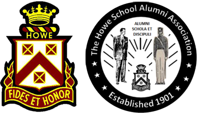 Howe School Alumni Logo